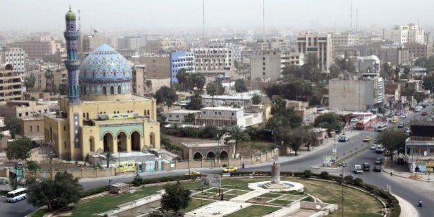 Isis; gli ex generali di Saddam guidano l'attacco verso Baghdad, città simbolo della rinascita sunnita....