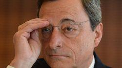 Stavolta Draghi una la dà e una la
