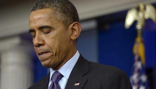 Da Obama a Aung San Suu Kyi TUTTI I VIDEO SU