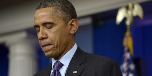 Nelson Mandela morto: da Obama a Aung San Suu Kyi, il mondo si commuove per Madiba