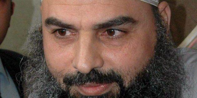 Abu Omar condannato a 6 anni per