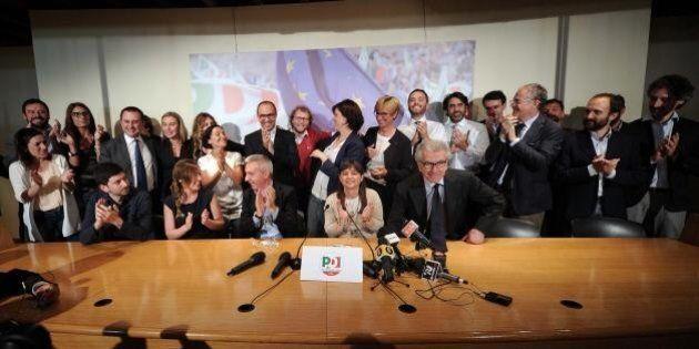 Partito democratico, si va verso lo scontro sull'organizzazione interna: la