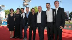 Anime nere, la Gomorra di Francesco