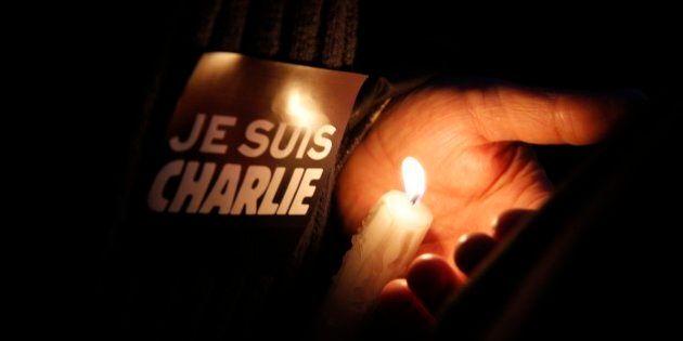 Attentato Charlie Hebdo: ai miei amici giornalisti,