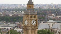 Parlamento Londra riconosce lo Stato di
