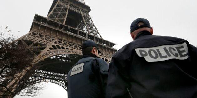 Attentato Charlie Hebdo: il giorno della disfatta dei servizi segreti