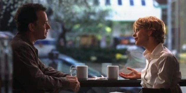 30 anno vecchio donna Dating un 45 anno vecchio uomo