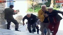 Attacco a Tunisi. La vendetta dell'Isis contro il