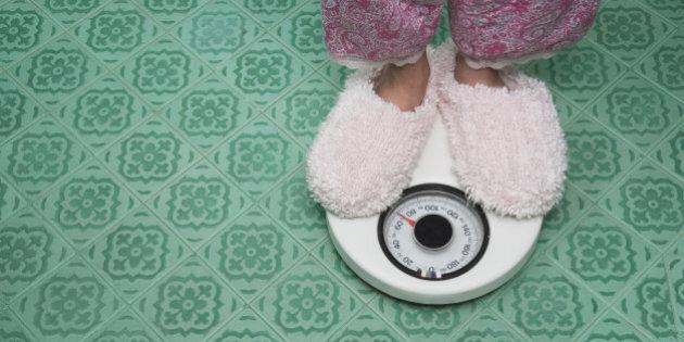 programma di perdita di peso medifast
