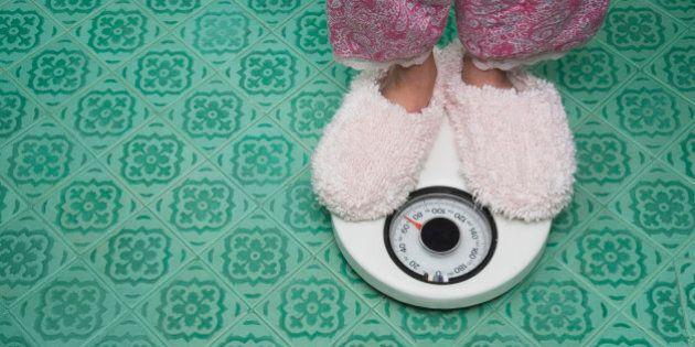 35 diete per il 2015 con il relativo punteggio dei dietologi. Il primo posto è la dieta dash, l'ultimo...