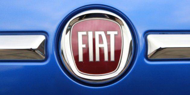 Auto, Volkswagen mette gli occhi su Fiat Chrysler. Torino