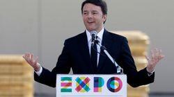 Il piano di Renzi: ipotesi Cantone al posto di Lupi, Quagliariello agli Affari