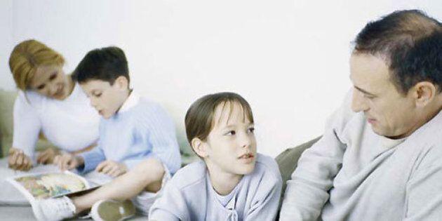 10 risposte facili alle domande difficili dei bambini. Tu quante ne sai? Le soluzioni raccolte da Gemma...