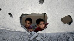 Lo squilibrio di Gaza. Dirigenti di Hamas ricchissimi e popolazione allo