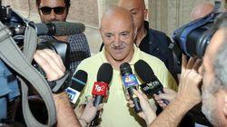 Pressing di Del Torchio sui sindacati: