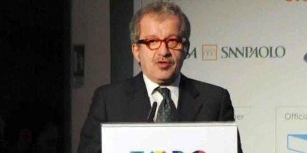 Expo, inchiesta su Roberto Maroni: la Procura indaga su un viaggio a Tokyo. Il Governatore: