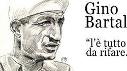 Il centenario di Gino Bartali