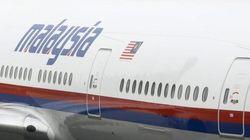 La maledizione della Malaysia Airlines