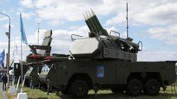 Il missile Buk russo sarebbe responsabile della caduta dell'aereo malese precipitato in