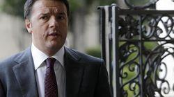 Riforme, Renzi punta al sì del Senato entro fine luglio. E sui decreti ipotesi