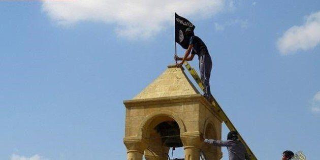 Tunisia, strategia Isis punta al