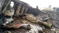 Cosa sappiamo e cosa non sappiamo ancora sul disastro