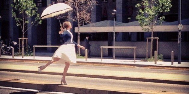 #Womenland: l'universo femminile rappresentato attraverso una foto. Il contest di Huffpost e Obiettivo...