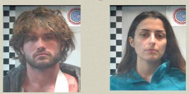 Aggredito con l'acido, processo ai presunti sfregiatori di Pietro Barbini, Martina Levato e Alexander