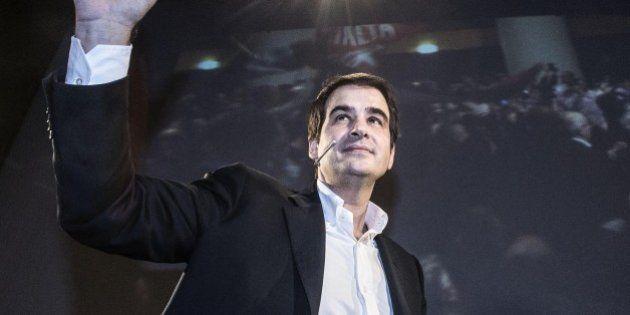 Regionali, Raffaele Fitto pronto a candidarsi in Puglia. Il frondista di Forza Italia a un passo dallo