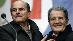 Il grande ritorno di Bersani. Attacca Renzi sul