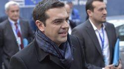 Vertice Ue, Merkel gela Tsipras: