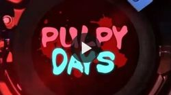 Amavate Pulp Fiction e Happy Days? Questo video fa per