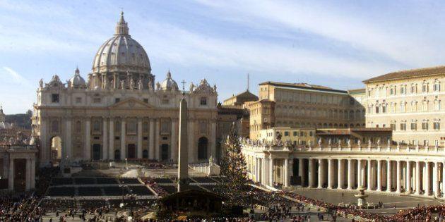 Roma, Diocesi e Caritas pagheranno le bollette arretrate dei poveri. Verso l'accordo con le municipalizzate