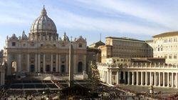 La Caritas pagherà le bollette dei romani