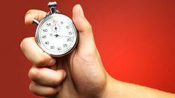 13 modi per migliorare la tua salute in 60 secondi (o anche