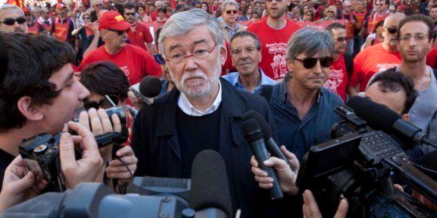 Primarie Pd Liguria, prende forza l'ipotesi della richiesta di annullamento. Il ministro Orlando atteso...