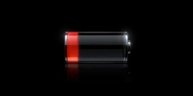 Arriva la batteria che si ricarica del 70% in due minuti e che dura 20 anni, l'ha realizzata un gruppo...