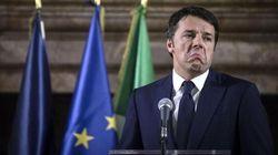 Crolla la fiducia in Matteo Renzi. Sondaggisti: colpa di