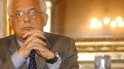 L'ex ministro Visco frena Renzi: