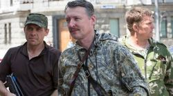 I separatisti filorussi telefonano ai servizi di Putin: