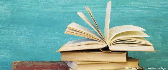 Perché anche quest'anno non rispetterai il tuo proposito di imparare