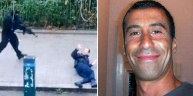 Charlie Hebdo, chi era Ahmed Merabet l'agente ucciso. L'amico: