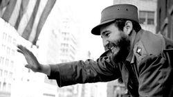 Fidel è morto? I giornali americani rilanciano