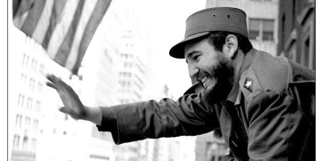 Fidel Castro morto? Giornali americani ipotizzano il