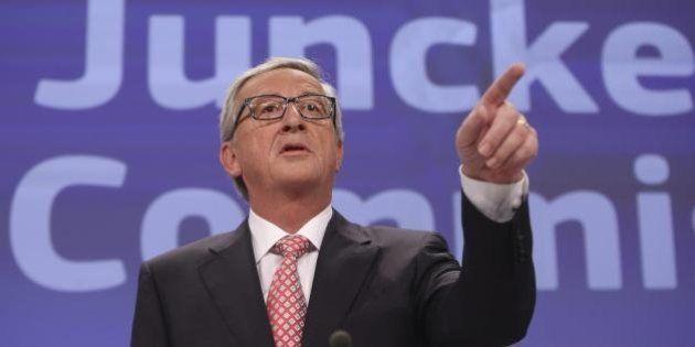 Legge di stabilità, i falchi dell'austerity di Bruxelles: pronti a bocciare
