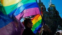 Niente patente per i transessuali e i sadomasochisti in