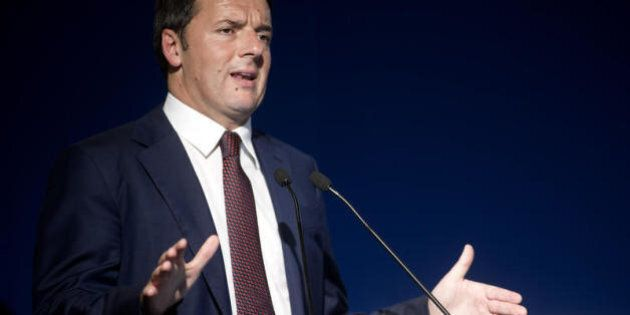 Legge di stabilità, Matteo Renzi al primo round con l'Ue: