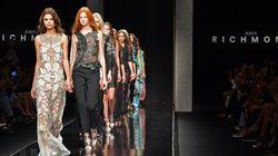 Milano Fashion Week (part