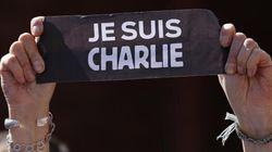 #CharlieHebdo, rispondere alla barbarie con la democrazia. Ma la guerra di religione c'è