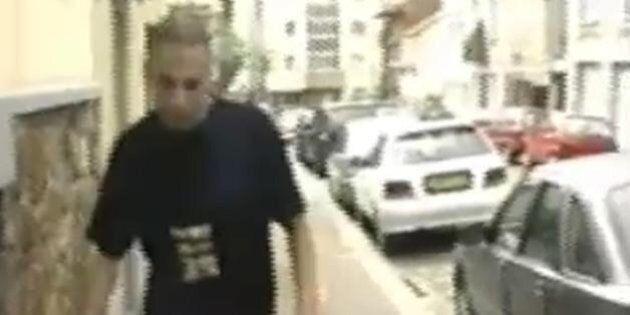 Attentato Charlie Hebdo, Cherif Kouachi segnalato all'Italia nel 2008. Censiti 4 foreign fighters